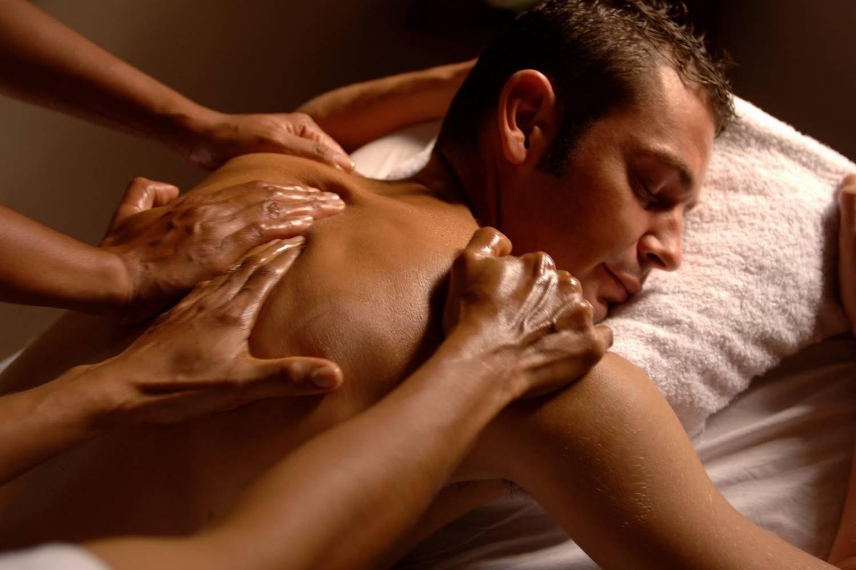 Эротическии массаж хабаровск 21 фотография