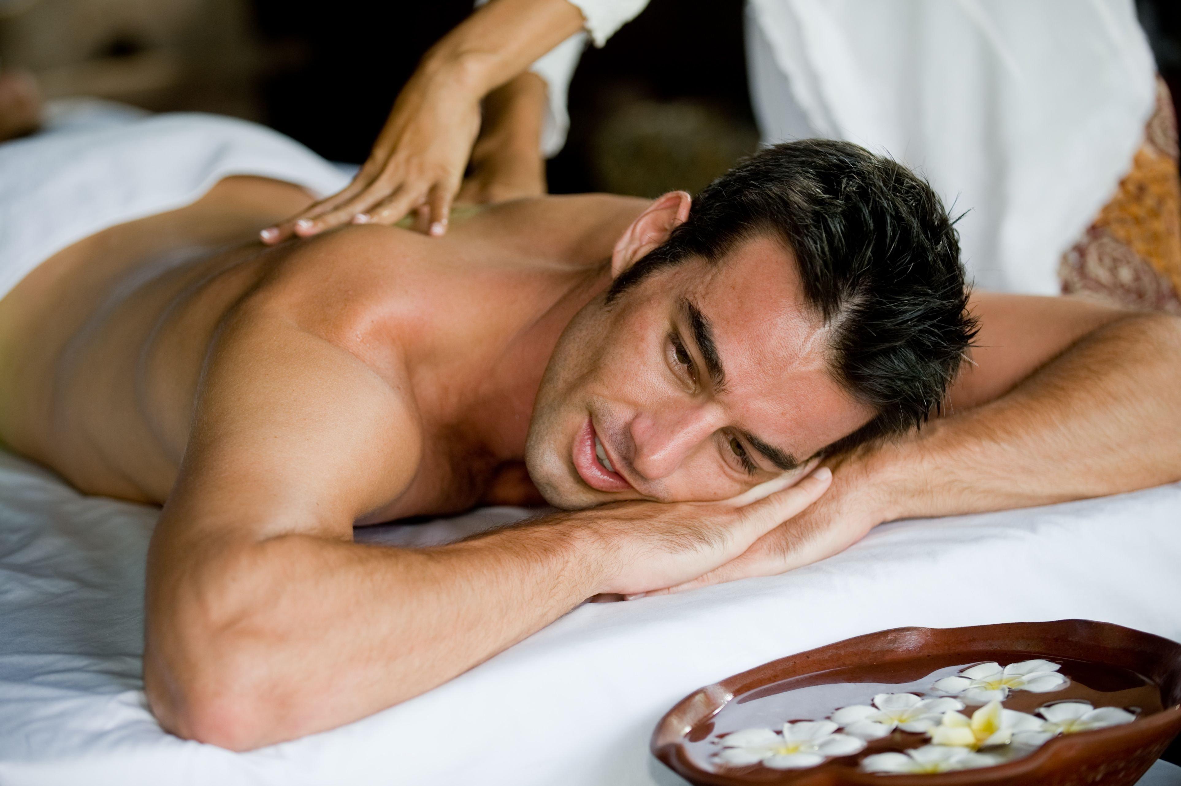 Херсон эротический массаж 29 фотография